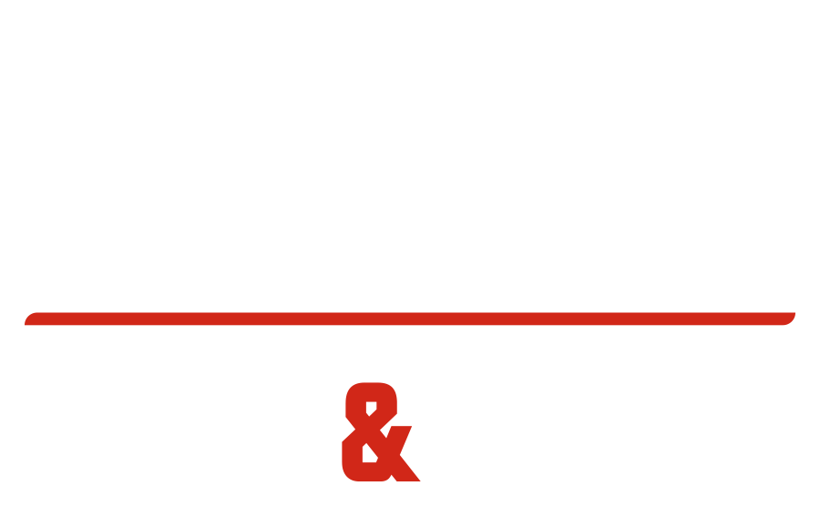 Wasco Lawn & Power, Inc.